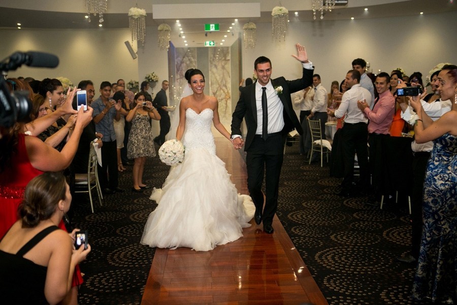 0128_wedding-photography_ED