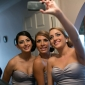 0090_wedding-photography_ED