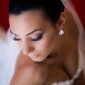 0094_wedding-photography_ED
