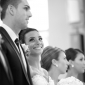 0106_wedding-photography_ED
