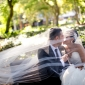 0120_wedding-photography_ED