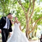 0124_wedding-photography_ED