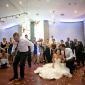 0138_wedding-photography_ED