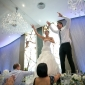0140_wedding-photography_ED