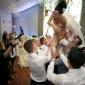 0141_wedding-photography_ED