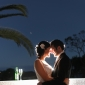 wedding-photo004