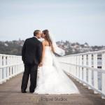 http://www.eliaspap.com/wp-content/uploads/2013/01/0053_wedding-photography.jpg