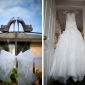 0073_wedding-photography_ED