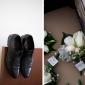 0077_wedding-photography_ED