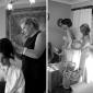 0079_wedding-photography_ED