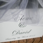 0081_wedding-photography_ED