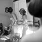 0084_wedding-photography_ED