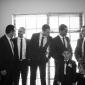 0086_wedding-photography_ED