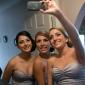 0090_wedding-photography_ED