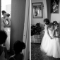 0091_wedding-photography_ED