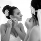 0092_wedding-photography_ED