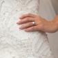 0093_wedding-photography_ED