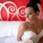 0095_wedding-photography_ED