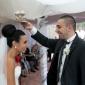 0099_wedding-photography_ED