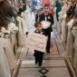 0100_wedding-photography_ED