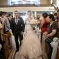 0101_wedding-photography_ED
