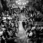 0102_wedding-photography_ED