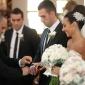 0103_wedding-photography_ED