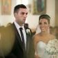 0104_wedding-photography_ED