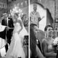 0108_wedding-photography_ED