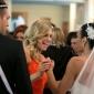 0110_wedding-photography_ED