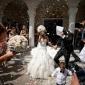 0113_wedding-photography_ED