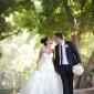 0114_wedding-photography_ED