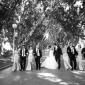 0115_wedding-photography_ED