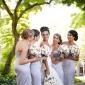 0117_wedding-photography_ED