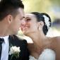 0119_wedding-photography_ED