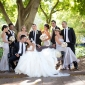 0121_wedding-photography_ED