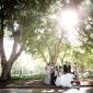 0122_wedding-photography_ED