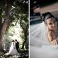0123_wedding-photography_ED