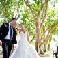 0124_wedding-photography_ED