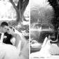 0125_wedding-photography_ED
