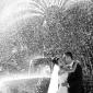 0126_wedding-photography_ED