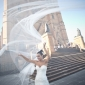 0127_wedding-photography_ED