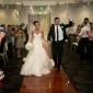 0128_wedding-photography_ED