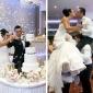 0129_wedding-photography_ED