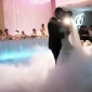 0130_wedding-photography_ED