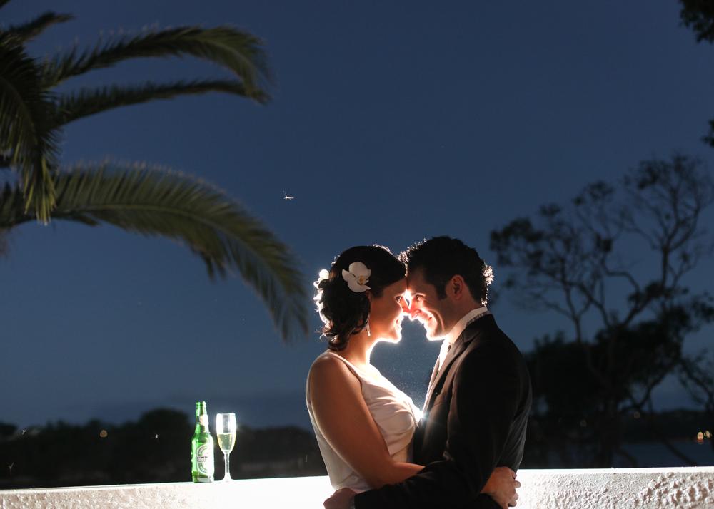 wedding-photo004
