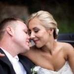 https://www.eliaspap.com/wp-content/uploads/2013/04/0133_wedding-photography-300x200.jpg